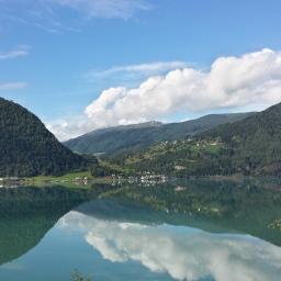 Norvège Jour 7 – Flam, Myrdal, le Naerofjord et le Sognefjord