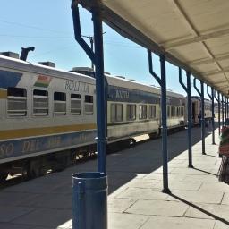 Passer la frontière Argentine – Bolivie pour se rendre à Tupiza ou Uyuni
