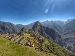 Visiter le Machu Picchu : nos conseils