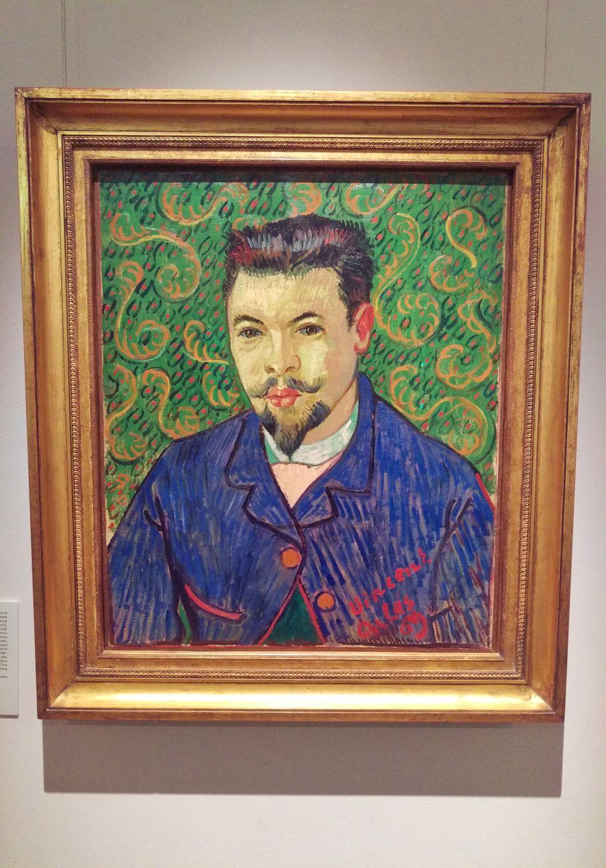 Van_Gogh_Docteur_Rey_Pouchkine_Moscou