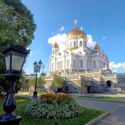 4 jours pour visiter Moscou : nos conseils