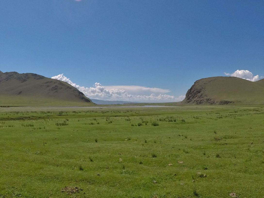 steppes_mongolie
