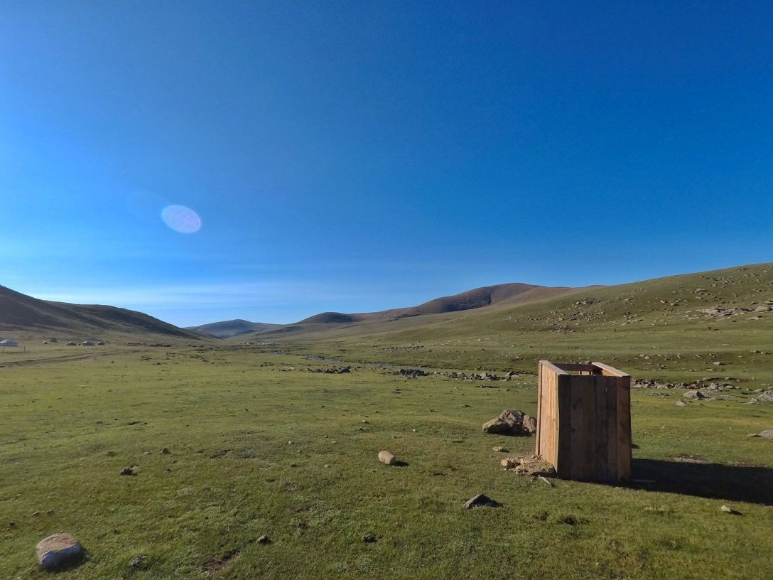 toilettes_steppes_mongolie