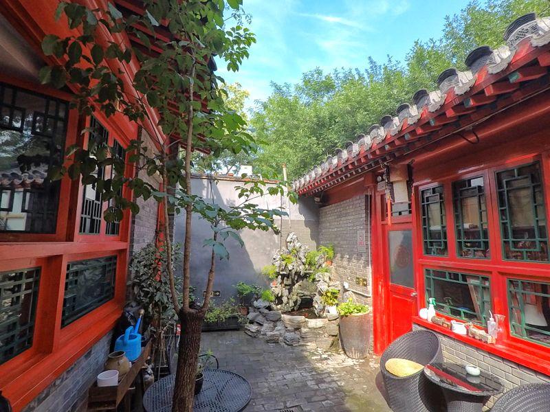 hotel_pekin_161_lama_temple_courtyard