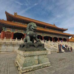 Visiter Pékin en 3 à 5 jours : nos conseils