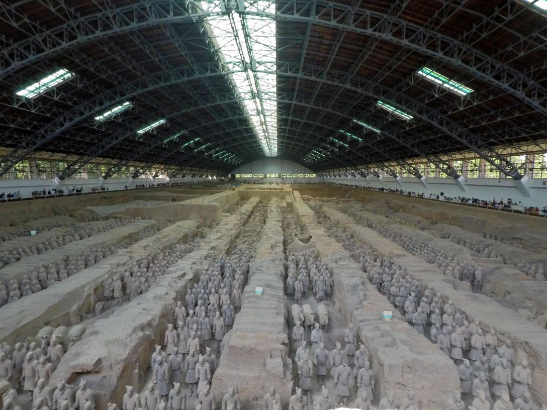 terracotta_warriors_xian