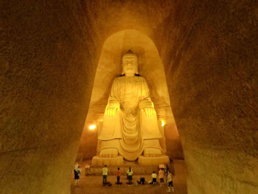 oriental_buddha_capital_leshan