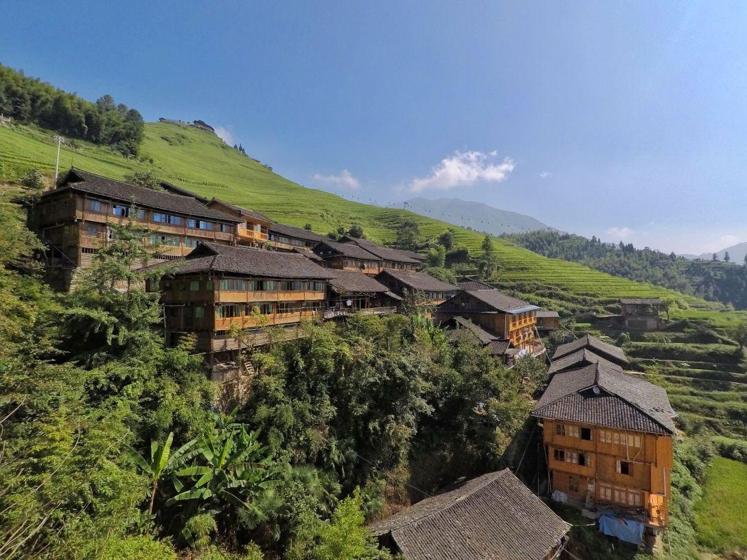 terrasses_longji_dazhai