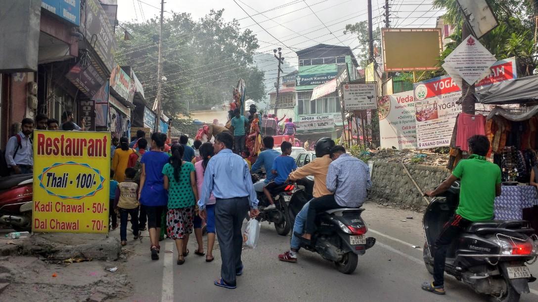 rues_inde_rishikesh