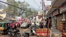 Nos conseils pratiques pour un voyage serein en Inde