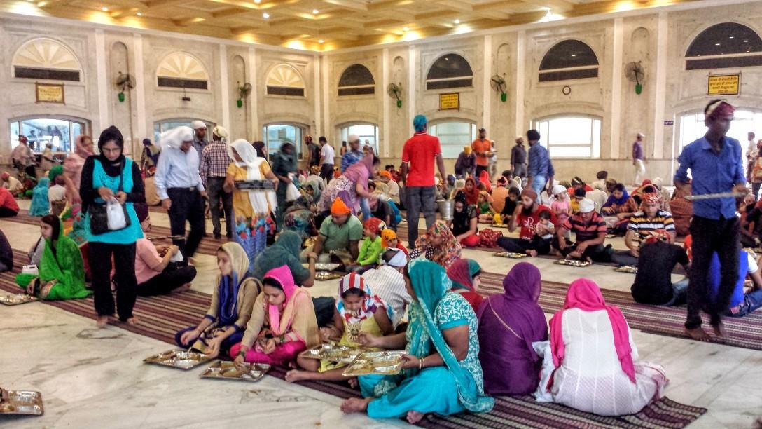 temple_sikh_delhi