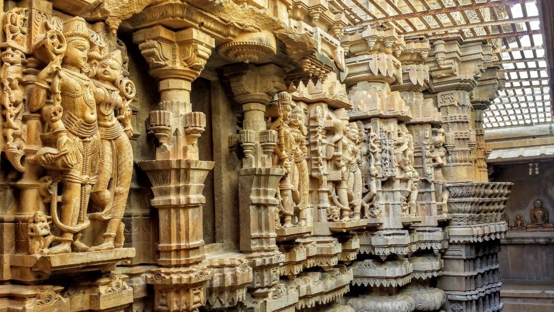temple_hindou_jaisalmer