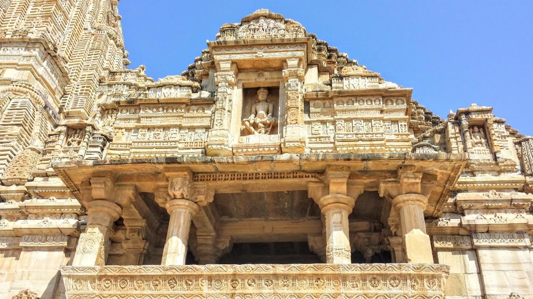 temple_inde