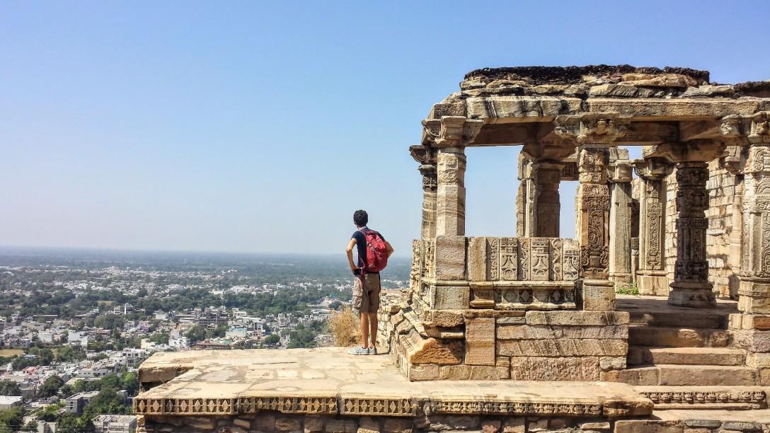 chittorgarh_fort_inde