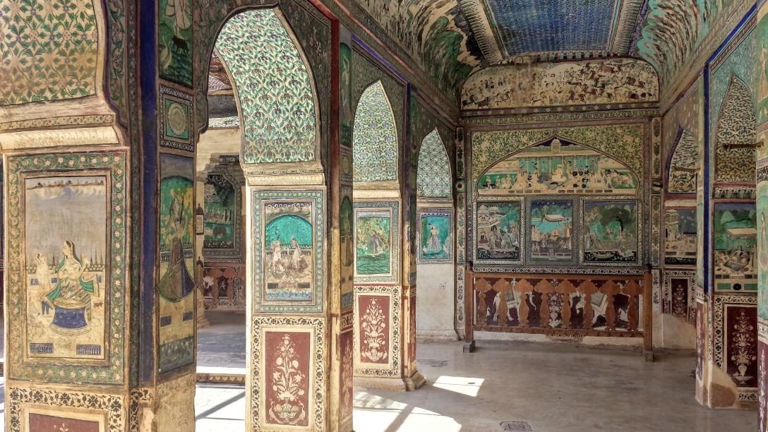 bundi_garh_palace