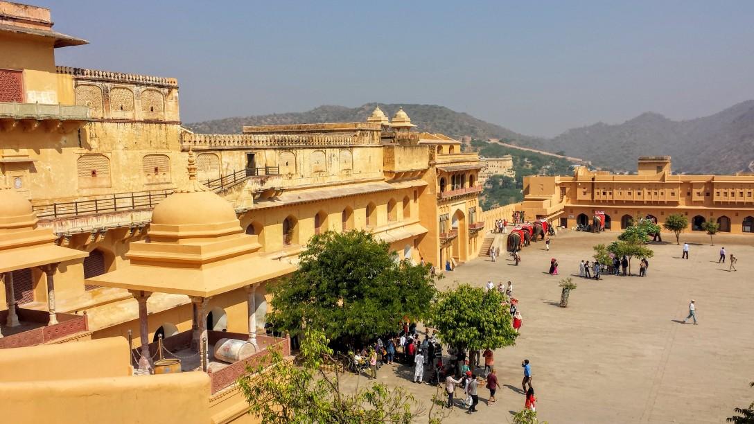 amber_fort_jaipur