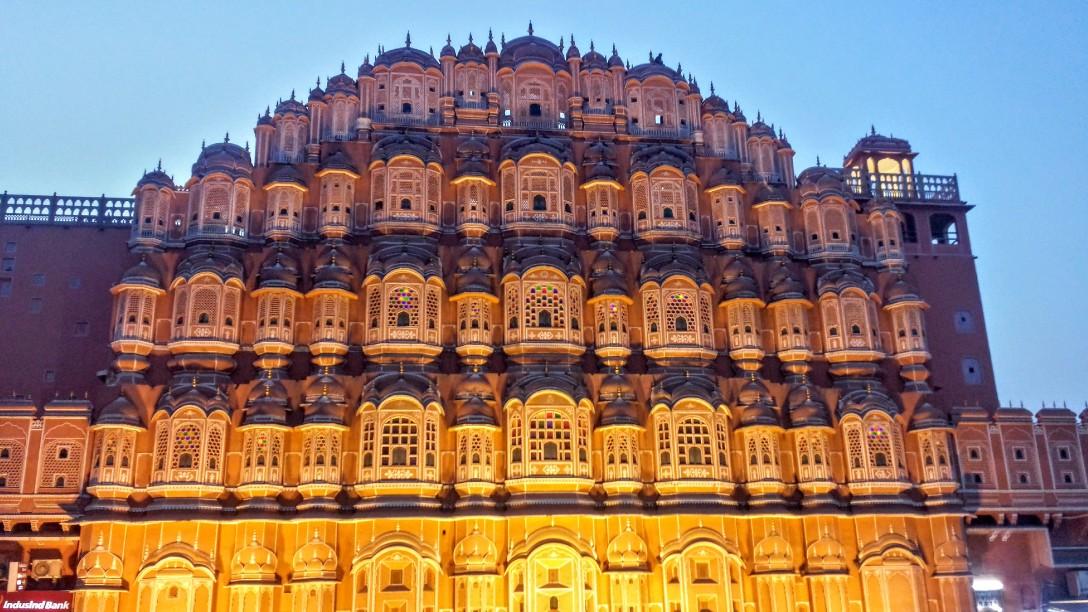 palais_des_vents_Jaipur_inde