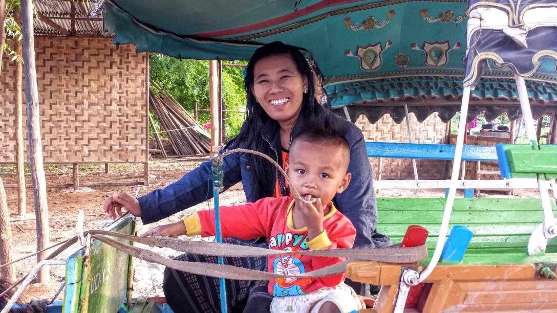 caleche_inwa_birmanie