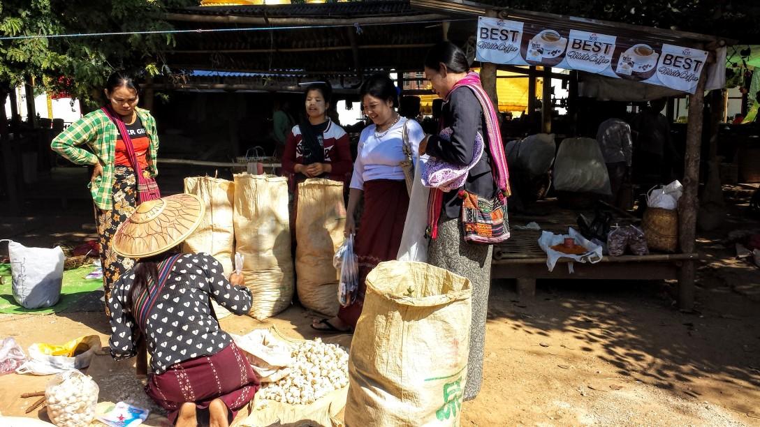 marché_birmanie_inle