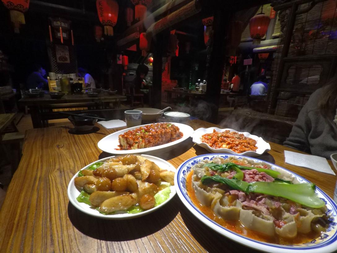 cuisine_chinoise