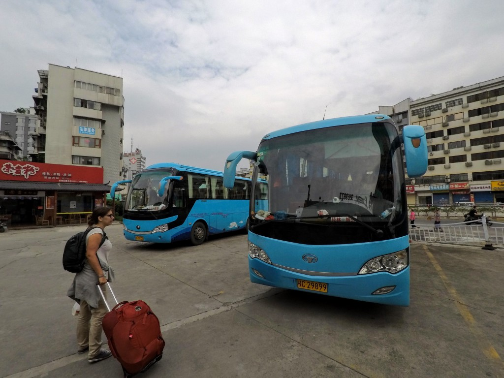 bus_chine_longji_guilin