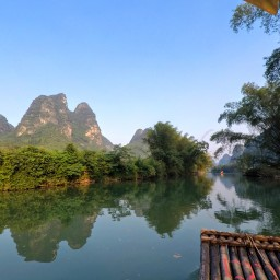 Notre bilan d'1 mois de voyage en Chine : itinéraire et conseils