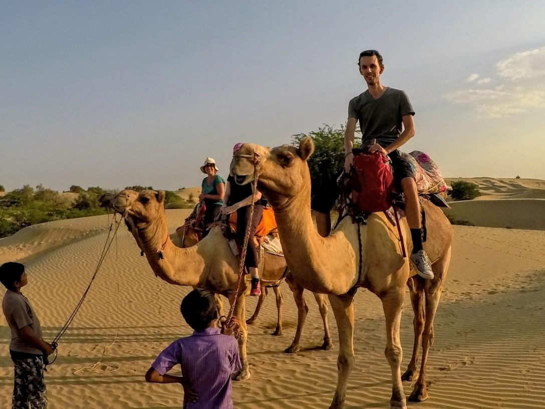 dromadaire_rajasthan_inde_jaisalmer_desert