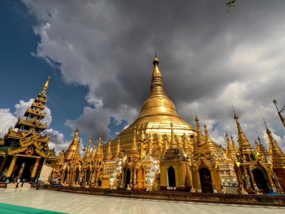 shwedagon_pagode_yangon