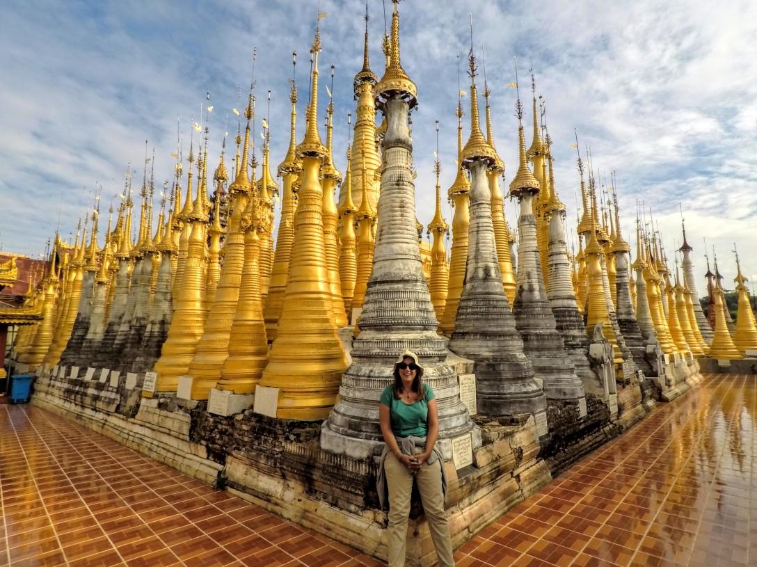 stupas_indein_birmanie