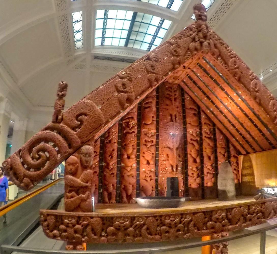 maison_maorie_auckland