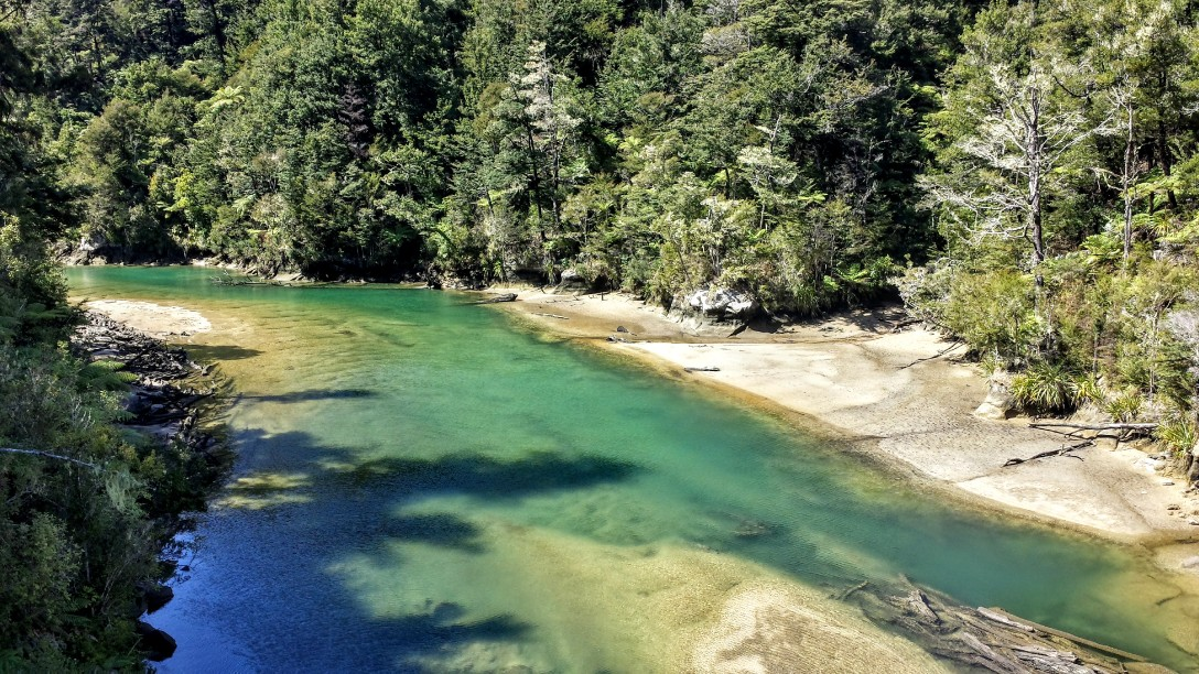 abel_tasman_national_park