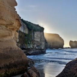 Bilan de 1 mois de voyage en Nouvelle-Zélande