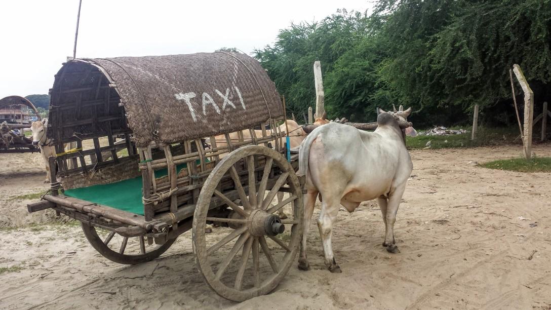 taxi_birmanie