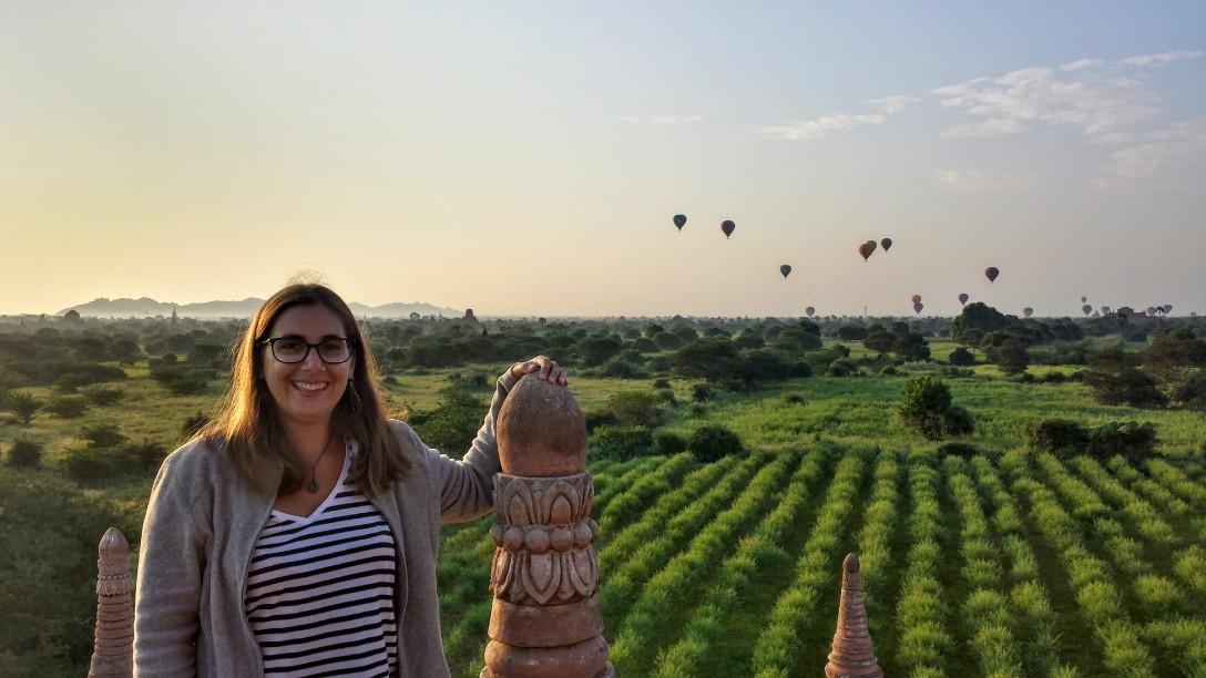 bagan_lever_soleil_montgolfieres