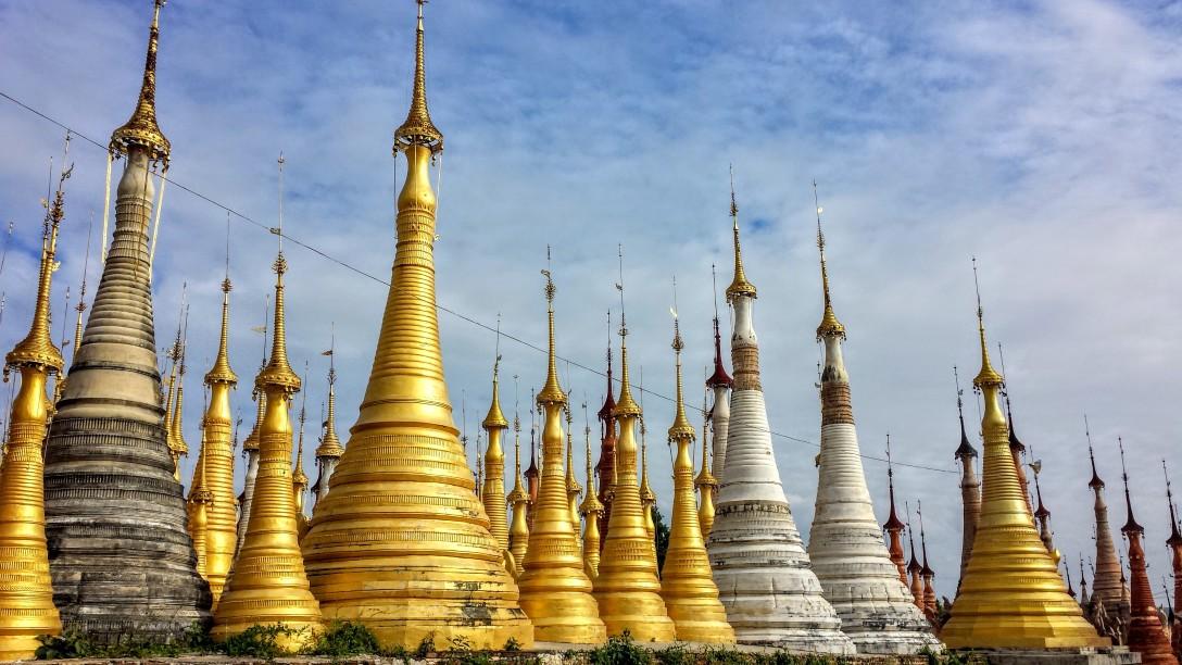stupas_birmanie