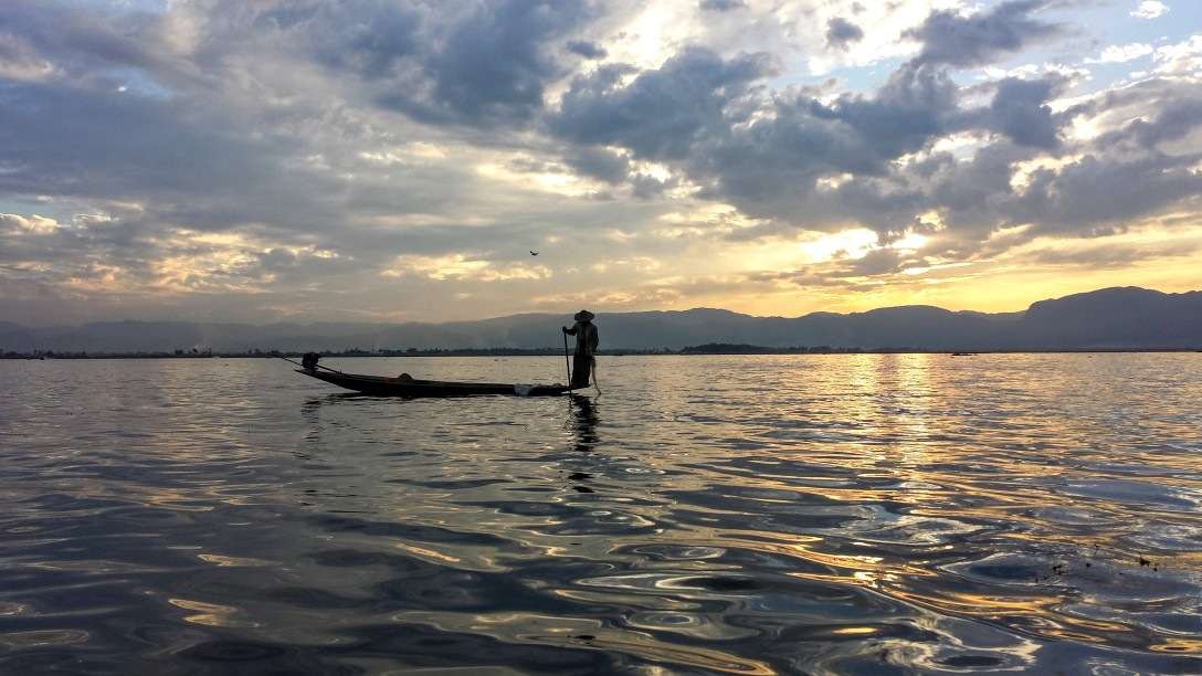 inle_lac_pecheur