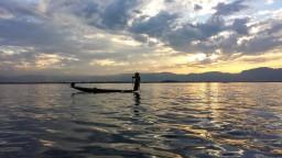 Visiter la Birmanie : nos conseils pratiques