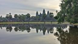 Notre bilan de 3 semaines de voyage au Cambodge : itinéraire et conseils