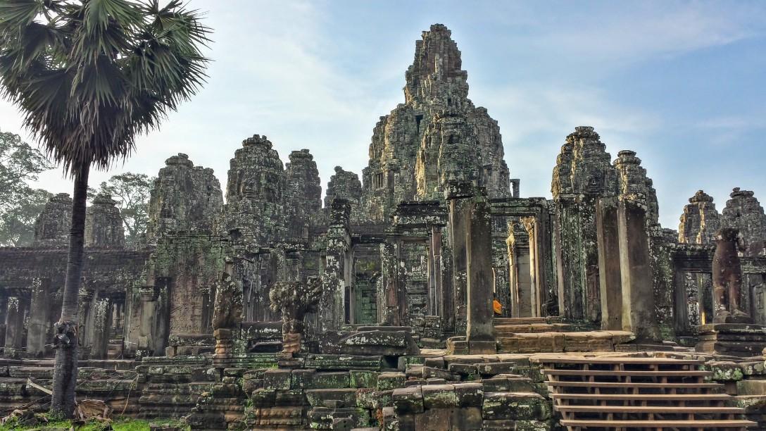 bayon_temple_angkor_cambodge