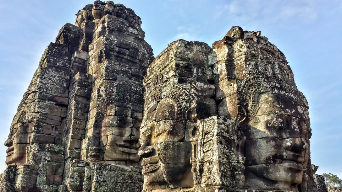 bayon_visages_angkor_cambodge