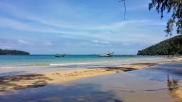 3 semaines au Cambodge : nos conseils