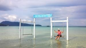 cambodge_koh_rong_sanloem_balancoire
