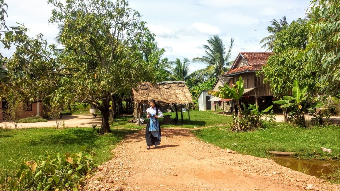 campagne_cambodge