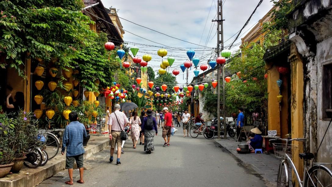 hoi_an_lampions_vietnam