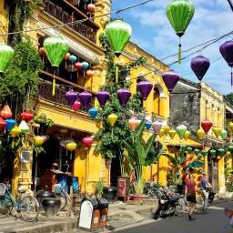 2 semaines au Vietnam : nos conseils