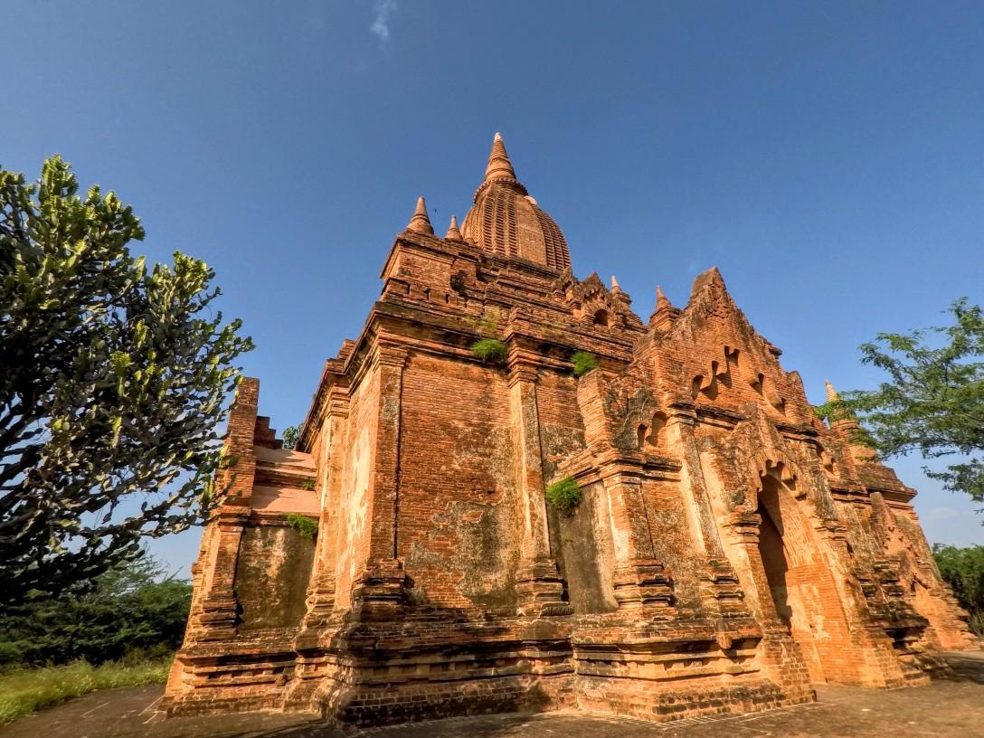bagan_temple