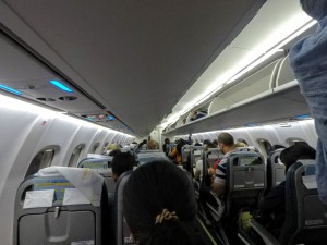 golden_myanmar_airlines_birmanie_yangon
