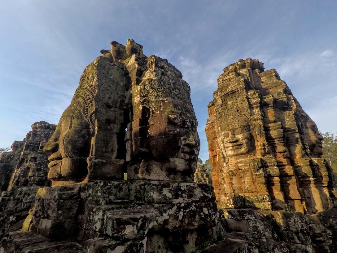 bayon_temple_angkor