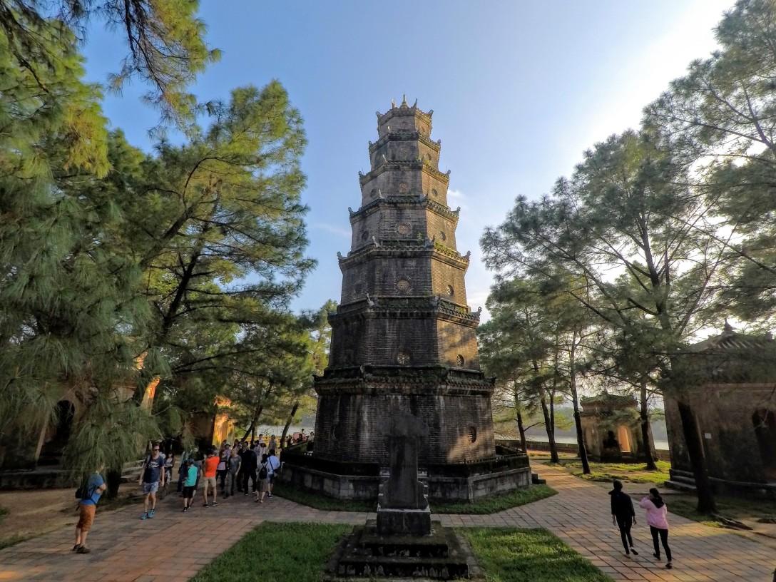 pagode_hue
