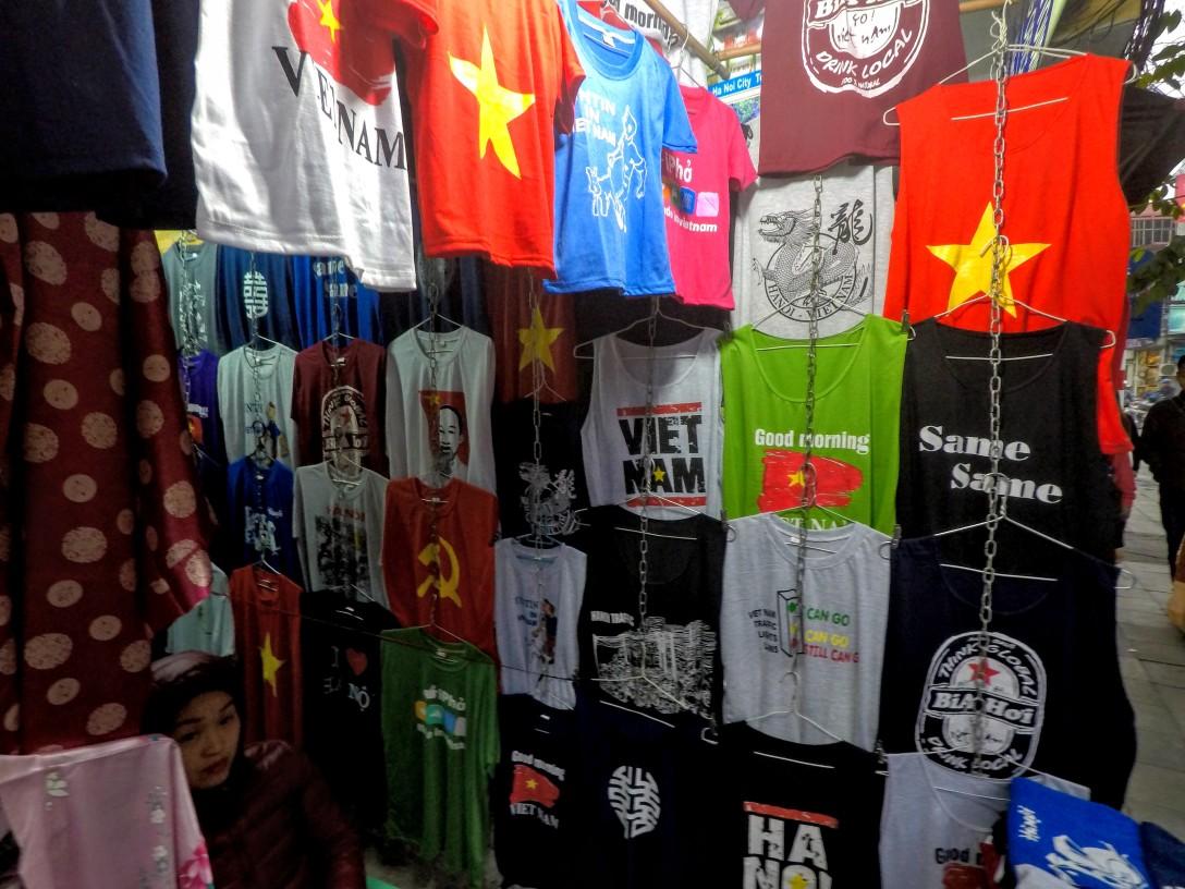 hanoi_tee_shirt